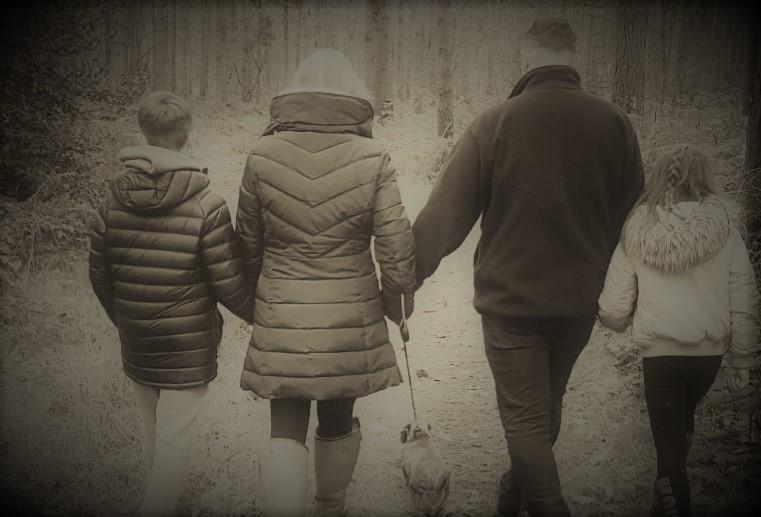 Quitting Alcohol - The Alcoholic Alphabet - Family