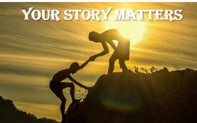 Talking in Recovery: A Sober Story by Paul Harris